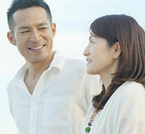 日本結婚相談所連盟 口コミ 評判,ミドルエイジ向け 結婚相談所