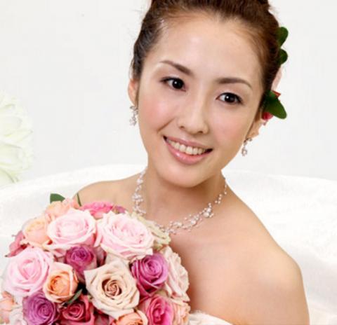 結婚相談所マリックス 口コミ 評判,中高年 ミドルエイジ専門 婚活