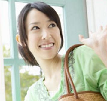 ミドルエイジ,婚活パーティー,東京夢企画,口コミ,評判