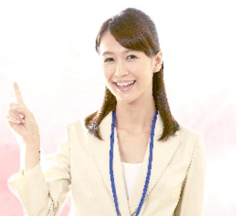 日本ブライダルマリッジ 口コミ 評判,中高年向け 婚活サービス
