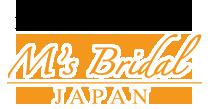 M'sブライダルジャパン,口コミ,評判,ミドルエイジ向け,結婚相談所